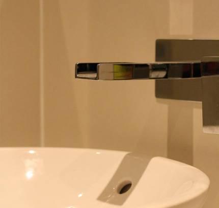 Bathroom Pods 38