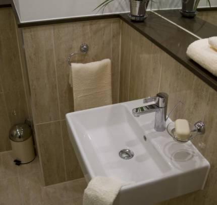 Bathroom Pods - Uk Pod Manufacturer
