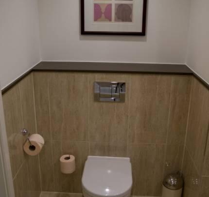 Bathroom Pod - Uk Pod Manufacturer