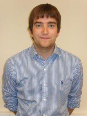 Adam-Wins-Insight-Technical-Service-Award-300x400