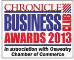 Business-Awards-smaller-3