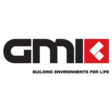 GMI Construction