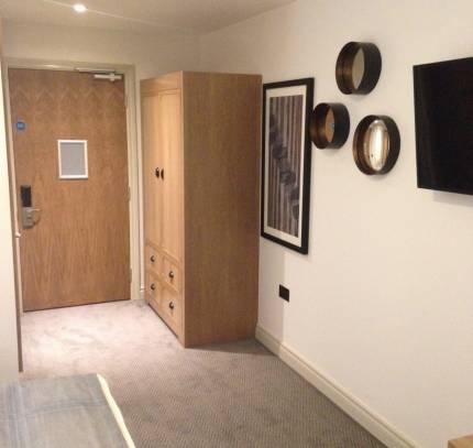 Room Modules 35