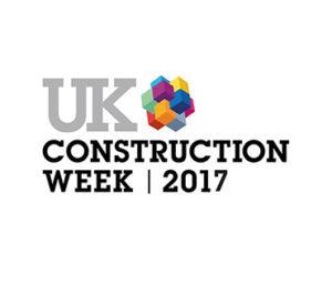 UKCW_Logo2017_Highres-1_copy-300x256