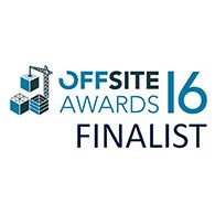offsite awards