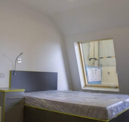 Room Modules 33