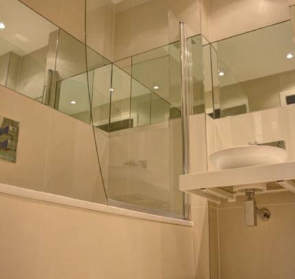 Bathroom Pods 29