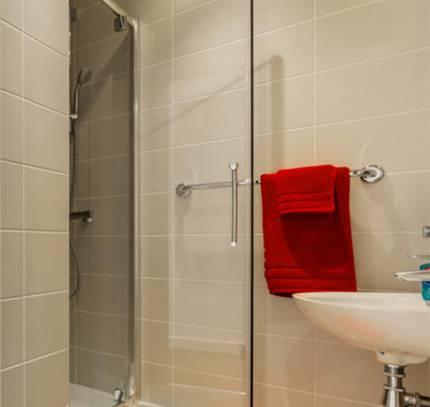 Bathroom Pods 22