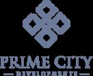 Prime City Developments