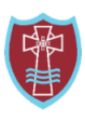 St Aidan's Catholic Primary Academy