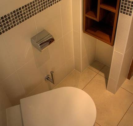 Bathroom Pods 28