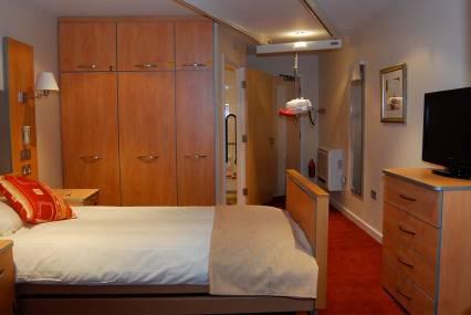 Room Pod