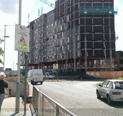 student accommodation luton