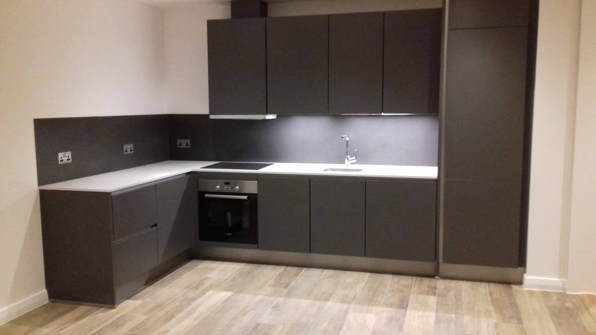 About Our Modular Kitchen Pods Elements Europe Elements
