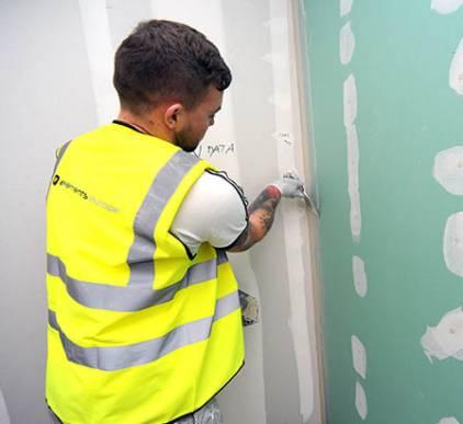 apprentice scheme