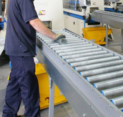 UK Pod Manufacturer - Modular Manufacturer