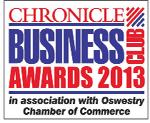 Business-Awards-smaller-3