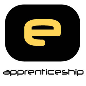 apprentice-300x300