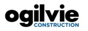 Ogilvie Construction