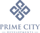 Prime City Developments