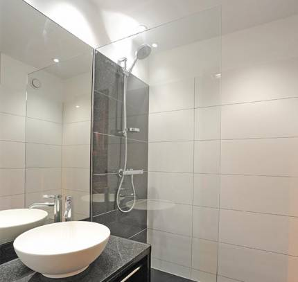 Bathroom Pods 15