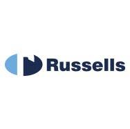 Russell Construction