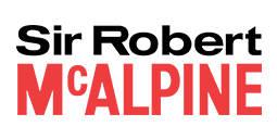 Robert McAlpine