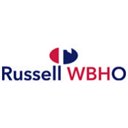 Russell WBHO