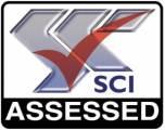 SCI Accessed